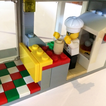 lego_pizza_chef