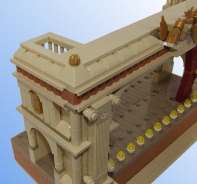 Lego Ideas January Pick
