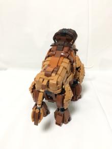 LegoIdeasManny3