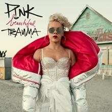 220px-PINK_-_Beautiful_Trauma_(Official_Album_Cover)